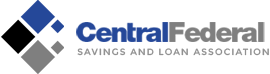 CentralFederal Savings and Loan Association